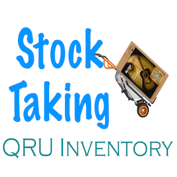 QRU Inventory small Logo.png